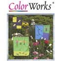 Designers Gallery Color Works