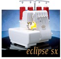 BLE1SX Eclipse