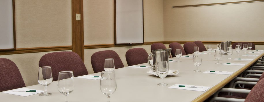 Board Room 3 Banner