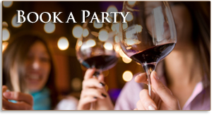Middle