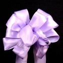Victorian Lilac