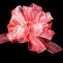 DW Sheer Spring Red