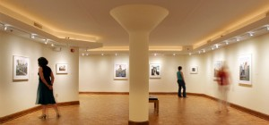 Galleries