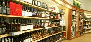 Wine And Spirits Thumbnail
