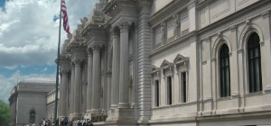 Museums Thumbnail
