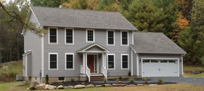 modular home modular home value over time modular home modular home value guide