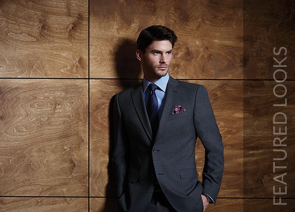 Home - Rovitos Fine Mens Clothing