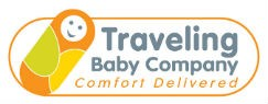 Traveling Baby Co