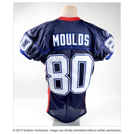 8db60ae7902 buffalo bills away jersey- HIS LLC