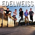 Edelweiss<p> June 7th