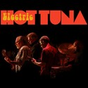 Electric Hot Tuna<p>July 25th
