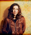 Ani Difranco<p>April 28th