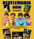 Beatlemania Now<p>December 7th