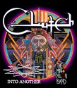 Clutch<p>Saturday, December, 28th