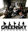 Greensky Bluegrass<p> January 31st