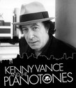 Kenny Vance & The Planotones <p> June 22