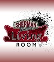 The Living Room Series - Those Clever Foxes <p> April 12th