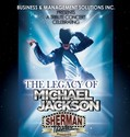 The Legacy of Michael Jackson <p> June 29th