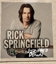 Rick Springfield<p>March 28th