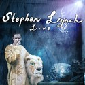 Stephen Lynch <p> May 17th